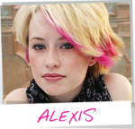 alexis_grace_210x202