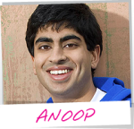 anoop_desai_210x202