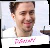 danny_gokey_210x202