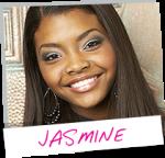 jasmine_murray_210x202